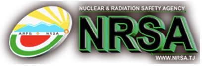 Nuclear and Radiation Safety Agency of Tajikistan