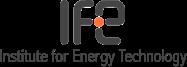Norwegian Institute for Energy Technology
