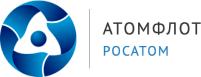 FSUE Atomflot