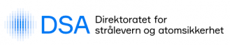 Norwegian Radiation and Nuclear Safety Authority (DSA)