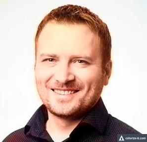 Pavel Tishakov