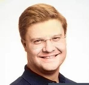 Kirill Ilin
